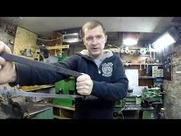 <b>Ручная ножовка</b> по металлу - как пользоваться | Мои инструменты