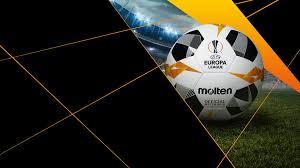 Watch UEFA Europa League live matches
