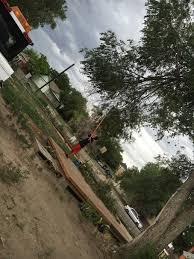 backyard activities music jam pueblo house 1151