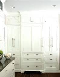 ... Kitchen Cabinet Hardware Pulls Cheap Kitchen Cabinet Hardware Ideas  Pulls Or Knobs Kitchen Hardware Beautiful Kitchen ...