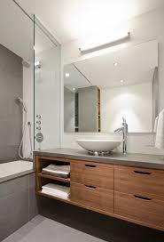 bathroom luxury bathroom accessories bathroom furniture cabinet. university place modern bathroom new york studiolab llc vanity love luxury accessories furniture cabinet