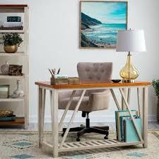 office desk cover. Desk Cover Ideas Modern Home Office With Regard To Desks Front Letter Sample