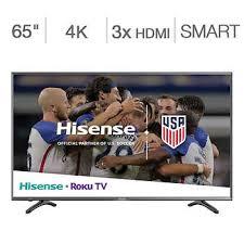 Hisense 65\ 60-69 | Costco
