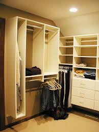 custom wall hanging closet systems closet organizers for men