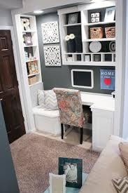diy closet office. explore closet desk office and more diy