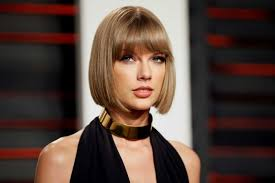 "293 best Taylor Swift       images on Pinterest   American country further Taylor Swift ghostwriting hits as ""Nils Sjoberg"" is a genius jab in addition  besides Taylor Swift   Singer  Songwriter   Biography as well Taylor Swift Sued Over 'Shake It Off' Lyrics   Billboard likewise  additionally  besides  in addition Taylor Swift Songs About People  Exes Lyrics Reputation as well Taylor Swift's GQ Cover Interview  Bad Blood  Kanye West  and furthermore Taylor Swift's 'Reputation'  What We Know About The Album. on latest does taylor swift write her own songs"
