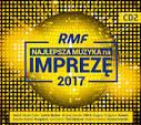 RMF FM Najlepsza Muzyka: Na Impreze 2017