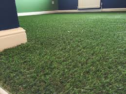 fake grass indoor. Brilliant Indoor Artificial Grass Carpet Intended Fake Indoor