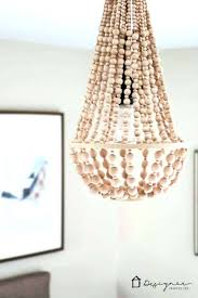 beaded chandelier shades chandeliers chandelier shades with bead beaded chandelier shades bead chandelier do it your self chandelier pottery barn beaded