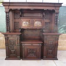 antique bars antique liquor cabinets antique furniture german antique cabinet antique back bar antique hutch antique server antique furniture