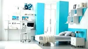 simple kids bedroom ideas. Kids Bedroom For Teenage Girls Design Simple Ideas Hot