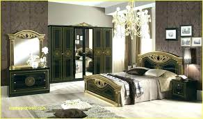black and gold bedroom ideas – dawg.info