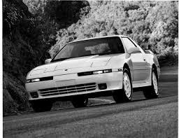 Toyota Supra: Through the Years Photo Gallery - Autoblog