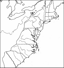 Small Picture United States Map Coloring Page Regarding Warm Cool Coloring Best