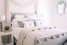 glam bedding duvet set in ivory by the art of home fr on the best bedrooms