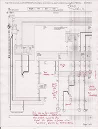 2007 honda odyssey trailer wiring diagram wiring diagram factory installed towing pkg wiring problem honda odyssey wiring diagram