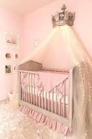 Canopy Loft Bed Canopy Loft Bed Ikea Kura Loft Bed Canopy Bunk Bed ...