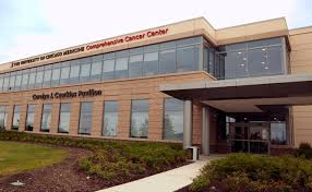 My Chart Rush Copley Medical Center Comprehensive Cancer Center At Silver Cross Hospital New