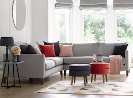 the sofa com edit house of fraser