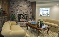 Beautiful Beehive Fireplace Remodel Ideas | Fireplace Ideas ...