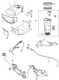 1991 wrangler wiring diagram free download schematic on 1991 1987 Ford Ranger Wiring Diagram 1991 wrangler wiring diagram free download schematic 4 1987 jeep wrangler wiring diagram 1991 4runner wiring diagram 1987 ford ranger wiring diagram for coil