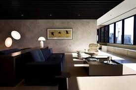 office interior concepts. Brilliant Interior Modern Interior Office Concepts And Office Interior Concepts C