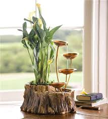 table top fountain main image for tabletop fountain with planter small tabletop fountain ideas tabletop water feature diy