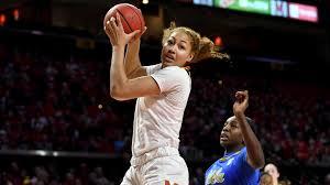 Ball Charts Austin High Soccer Shakira Austin Womens Basketball University Of Maryland