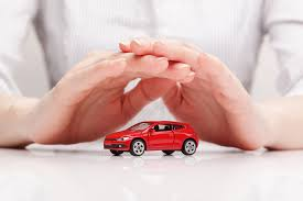 Insurance Quotes For Car Impressive Car Insurance Quotes Compare Insurance Companies