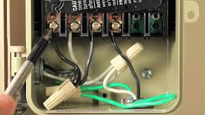 intermatic photocell wiring diagram diagram collection intermatic photocell 240v wiring pictures wire