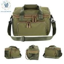 Noeby <b>Multifunctional Fishing Bag</b> 27.5*12*21cm Waist <b>Bags</b> ...
