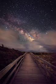 Night Stars Bedroom Lamp 1000 Ideas About Stars At Night On Pinterest Sky With Stars