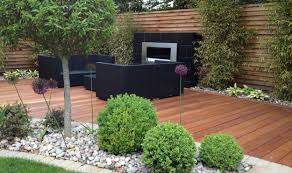 ... Garden Design with Roger Gladwell RG Landscaping and Garden Design,  Suffolk with Landscaping Budget from