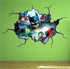 superhero wall stickers superhero wall decals superhero wall stickers superhero wall stickers