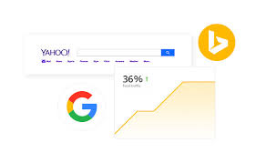 Seo Services Managed Search Engine Optimization For Your