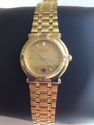 gucci 9200l. similar watch? problem? gucci 9200l c