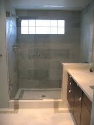 Glass Block Window In Shower bathroom modern picture of bathroom decoration using glass block 3297 by xevi.us
