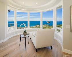 Search Laguna Beach Ocean View Homes For Sale And Beachfront Real