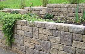 interlocking paving stones slabs