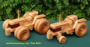 241 tractors jpg 45 15 kb