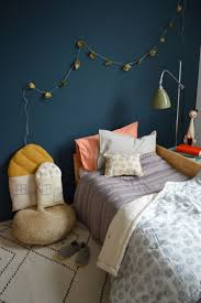 Kids Bedroom Colour 17 Best Ideas About Kids Bedroom Paint On Pinterest Girls Room