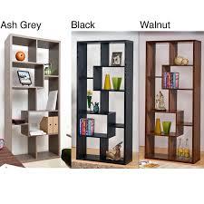 Display Book Shelves Display Book Shelves Home Design