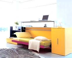 compact furniture for small spaces. Compact Furniture Modern Style Small Spaces With For A Living Space 6 . Adapt To E