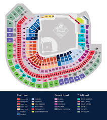 Bright Astros Minute Maid Seating Chart Minute Maid Seating