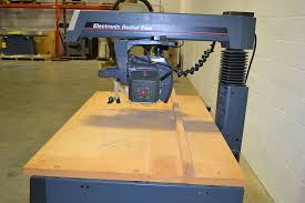 radial arm saw uses. radial arm saw uses