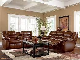brown leather couch living room ideas. Wonderful Leather Living Room14 Brown Sofa Room Ideas Marvellous 50 Best  Leather Inside Couch
