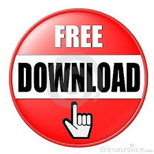 Free Downloads 41 Top Selection Of Free Images Download