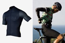 Design Your Own Bicycle Jersey 12 Cycling Apparel Brands You Should Know Hiconsumption