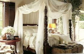Wonderful Pics Of Canopy Beds Best Ideas
