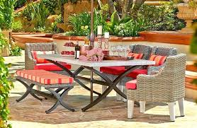 northcape patio furniture archives outdoor in orange county wicker sofa chairs dining table northcape patio furniture
